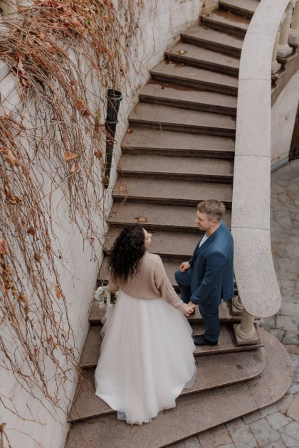 weddingday_iren_brynza_2_11_2019 (495)